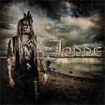 Jonne - Jonne