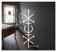 Nathan Gray - Nthn Gry