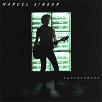 Marcel Singor – Futureproof