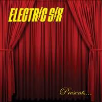 Electric Six - Bitch, Don't Let Me Die