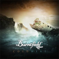 Burntfield – Cold Heat