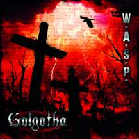 WASP - GotGotha