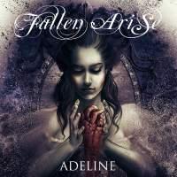 Fallen Arise - Adeline