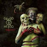 God Module - Prophecy