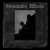 HeimdallsWacht-Cover__1444170159_2.241.154.48