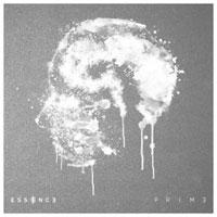 Essence – Prime
