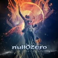 Null'O'Zero - The Enemy Within