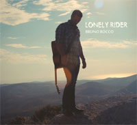 Bruno Rocco - Lonely Rider