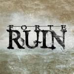 Forte Ruin - Forte Ruin