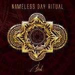 Nameless Day Ritual – Birth