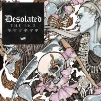 Desolated - The End