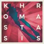 Khroma - Stasis
