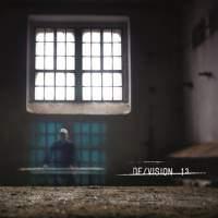 DeVision - 13