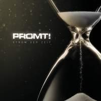 Promt - Strom Der Zeit