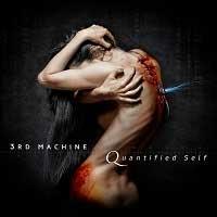 3rd machine - Quantified Self