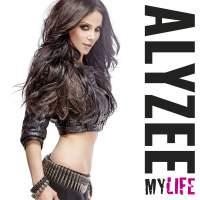 Alyzee - My Life