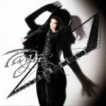 Tarja - The Shadow Self