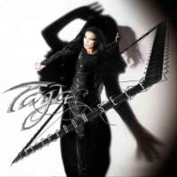 Tarja - The Shadow Self