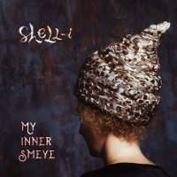 Shell-I - My Inner Smeye