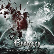 Evergrey-The