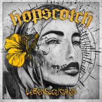 Hopscotch - Lebenszeichen