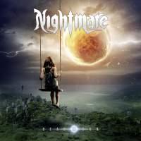 Nightmare - Dead Sun