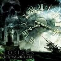 Toxigen - Sturm Der Zeit