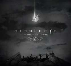 Diablerie-Catalyst1-Control-cover
