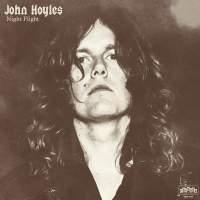 John Hoyles - Night Flight