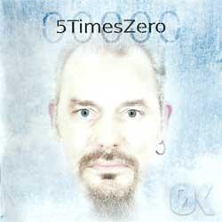 5TimesZero – ZeroK
