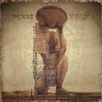 MAAT - Moments Will Enslave