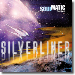 Soulmatic - Silverliner