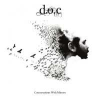 Descendants of Cain - Conversations with Mirrors