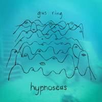 Gus Ring - Hypnoseas
