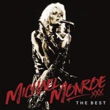 Michael Monroe - Best Of
