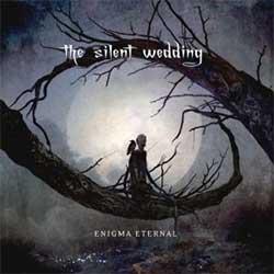 the-silent-wedding