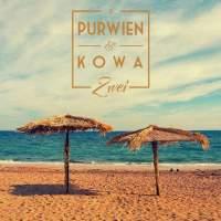 Purwien & Kowa - Zwei