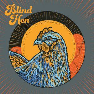Blind Hen