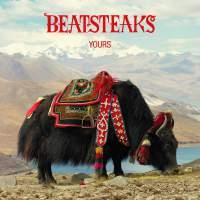 """Beatsteaks"
