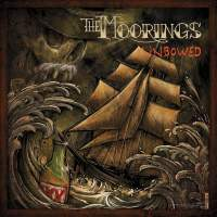 The Moorings - Unbowing