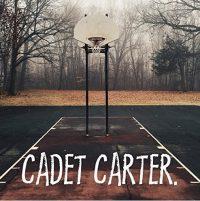 Cadet Carter - Cadet Carter