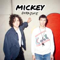Mickey - Overtime