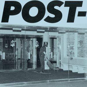 Jeff Rosenstock - Post -