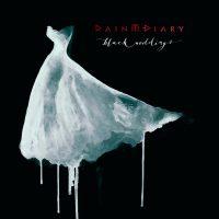 Rain Diary - Black Weddings