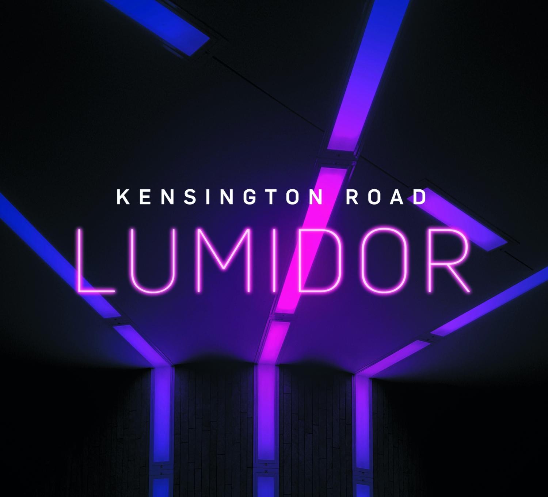 Kensington Road - Lumidor