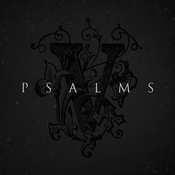 Hollywood Undead - Psalms