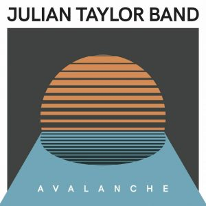 Julian-Taylor-Band-–-Avalanche