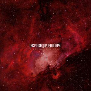 Lacrimas Profundere albumcover