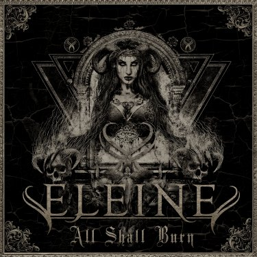 Eleine-All-Shall-Burn-albumcover-s