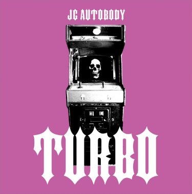 JC Autobody